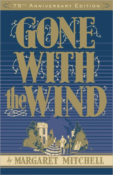 gone the wind essay order essay online at page from gone the wind essay essays term